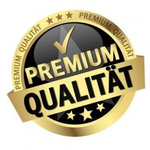 Premium-Apps - alle anderen bleiben hier außen vor. (Abb: fotolia/pico)