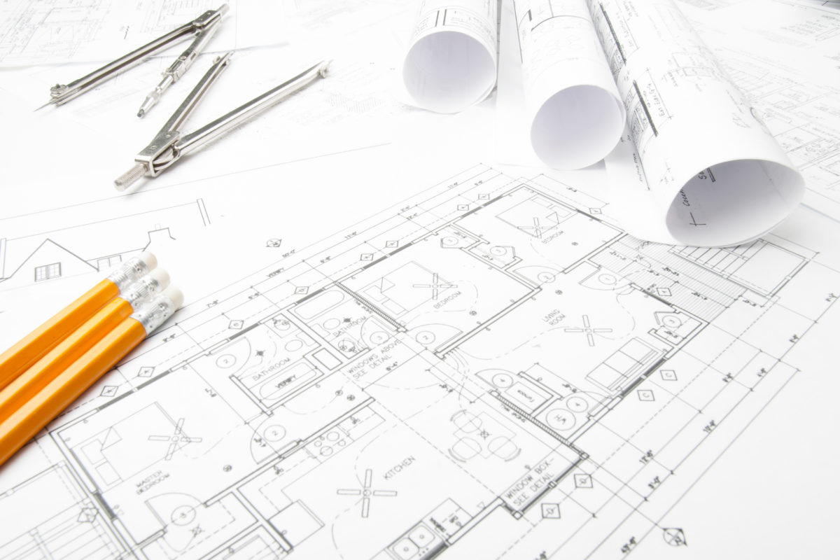 construction planning drawings PHUMNYR