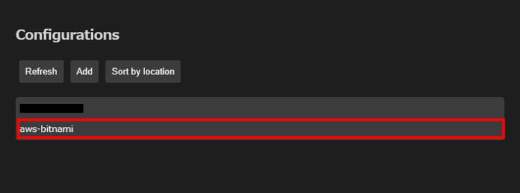 vscode-ssh-fs-menu-config-confirm