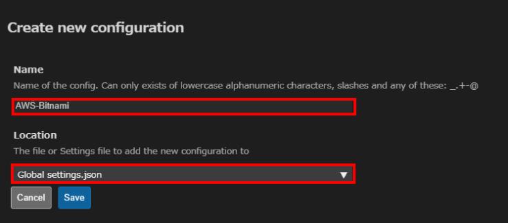 vscode-ssh-fs-menu-createconfig-window