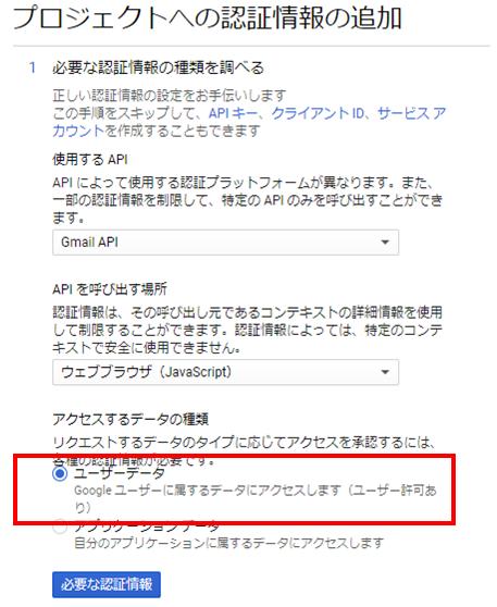 wordpress-smtp-gmail-cirtificate-select-userdata