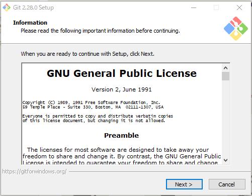git-install-window1