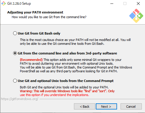 git-install-window6