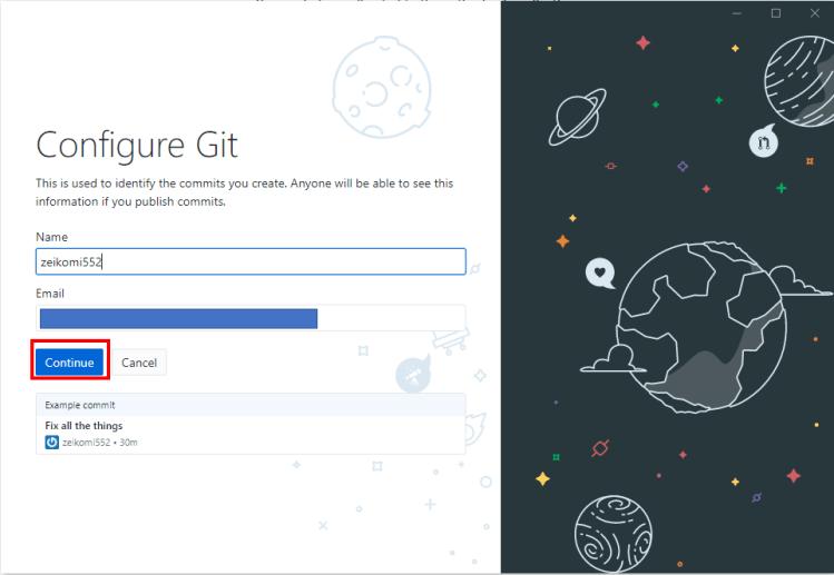 githubdesktop-configure-git