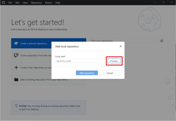 githubdesktop-installer-choose