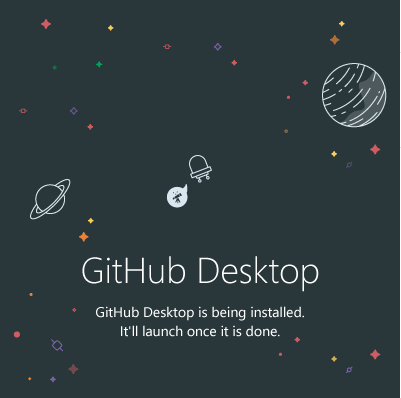 githubdesktop-installer-splash