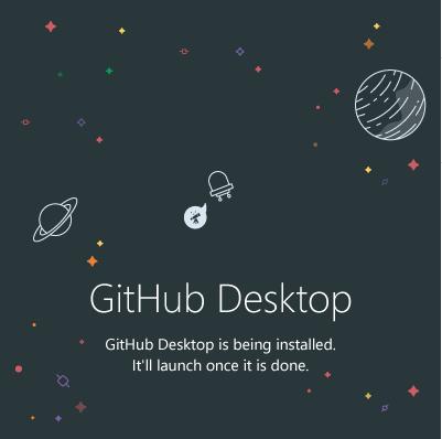 githubdesktop-installer-splash