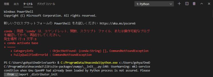 python-execute-error-01