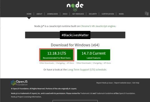 vscodebuild-nodejs-insall-01