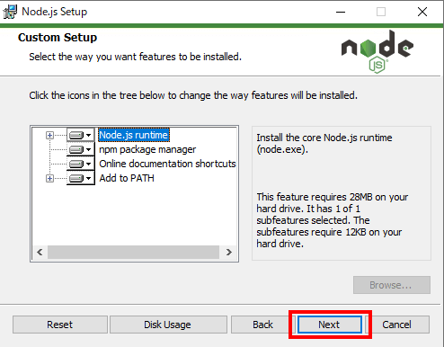 vscodebuild-nodejs-insall-06