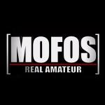 mofod