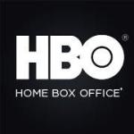 hbo-squarelogo