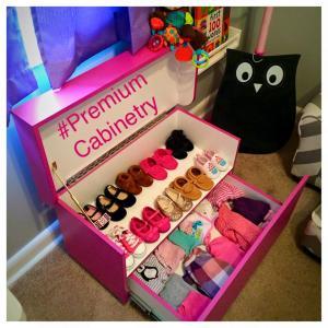 girlsbox3