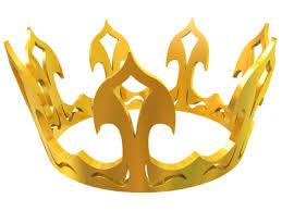 King Cash