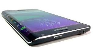 Samsung Galaxy S6 and S6 Edge Cellphone Contracts