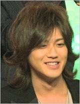 1210_akanishi.jpg