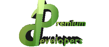 PremiumDevelopers