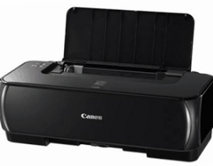 How to Improve Print on a Canon Printer Ink Absorber