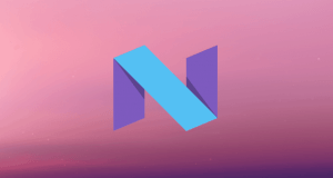 List Of Device To Get Android N With Official Release Date