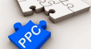 What is PPC (Pay Per Click) And How It Works