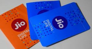 How To Get Rid Of Relaince Jio No Network Coverage Issue