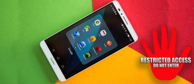 Best Android Apps not available in playstore