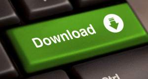 How To Download Torrent Files Using IDM Completely Free