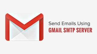 How to enable Gmail Setting For IMAP/POP3/SMTP