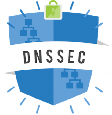 5 Reasons Why You Should Use Third Party DNS Service