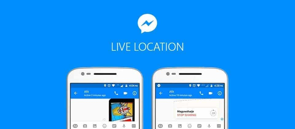how to delete shared content in facebook messenger