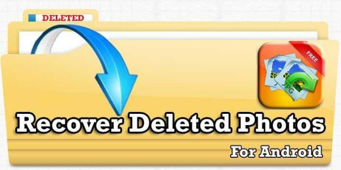 Recover-Deleted-Photos