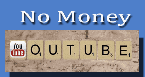 5 Reason Why Your YouTube Videos Not Making More Money