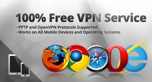Best Free VPN for Torrenting Pc and Mobile 2017