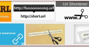 Top 40 Best Url Shortener To Shorten Longer Links