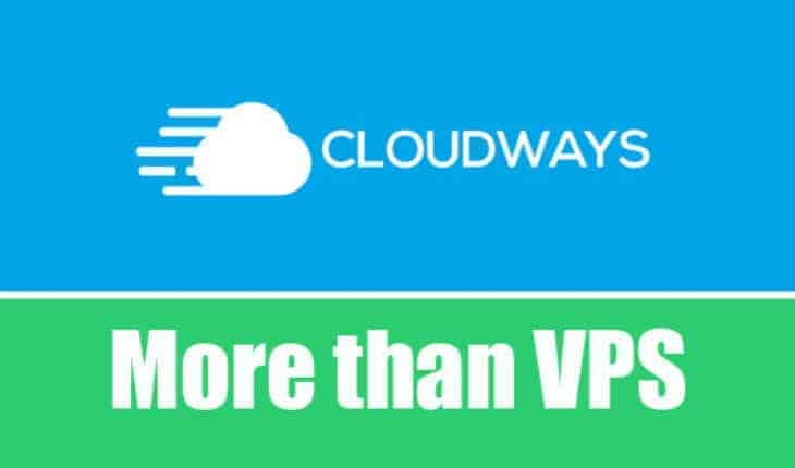 Choose best cloudways plan