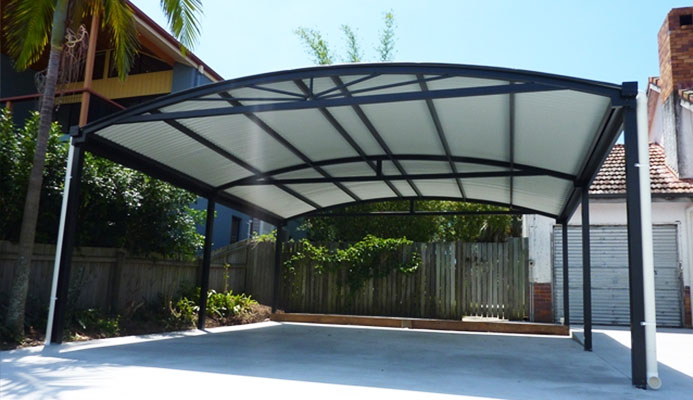 Pdf plans carport designs brisbane download unusual for Modern carport designs plans