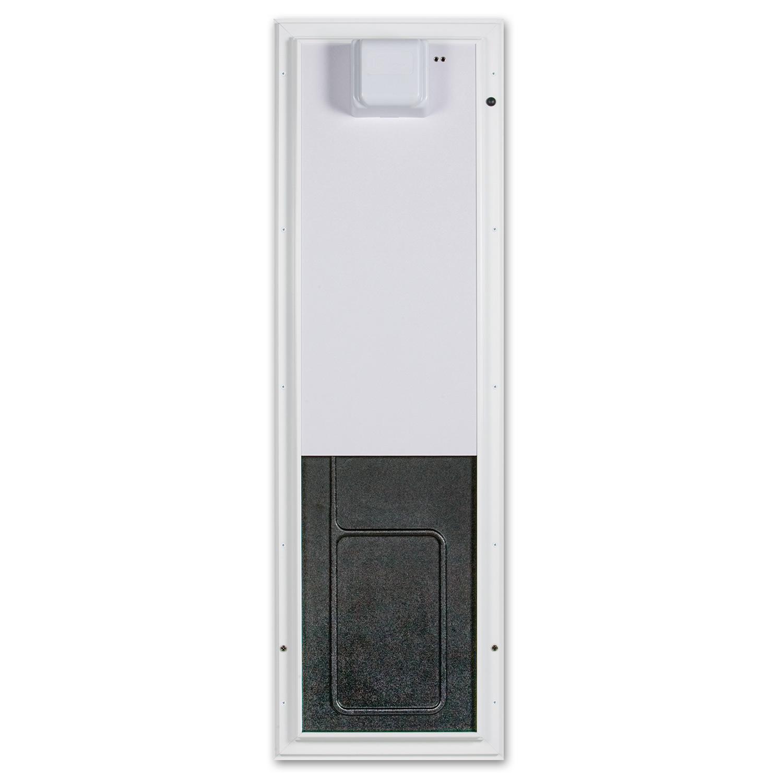 pd petsafe door pet flap lowes at replacement doors com electronic shop