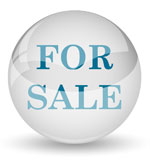 for-sale-sphere