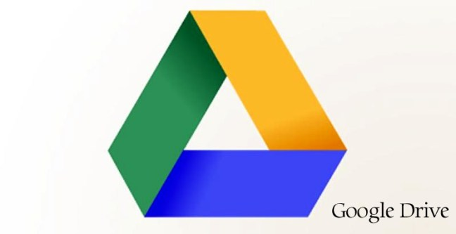 how to print google drive with comments