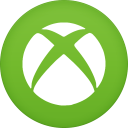 how to uninstall games on xbox one