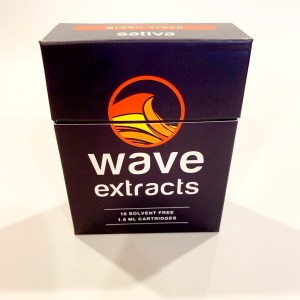 Buy wave carts online=buy cheap wave carts online