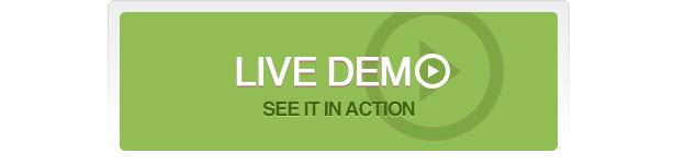 ecoworld-theme-live-demo