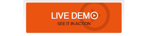 the-activism-theme-live-demo