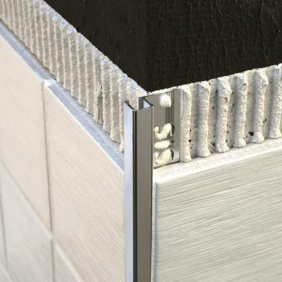 popular choices of tile trim premium