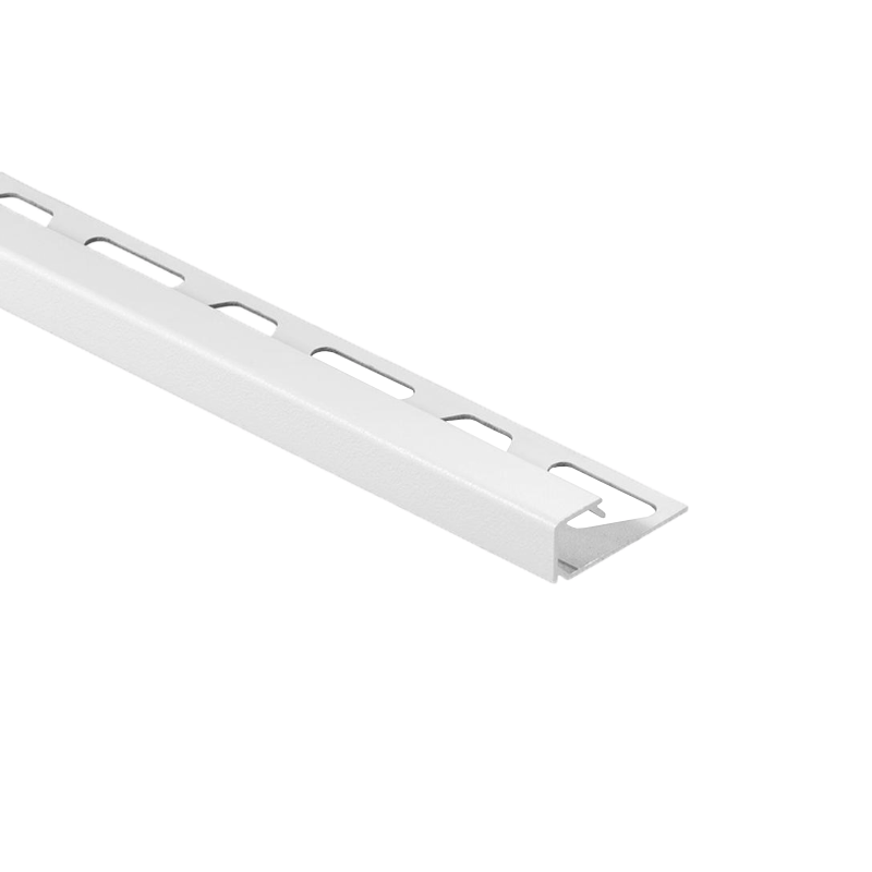 white tile trim leading supplier of