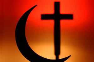 Christianity & Islam in Nigeria