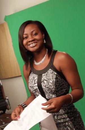 Adeola Fayehun 4