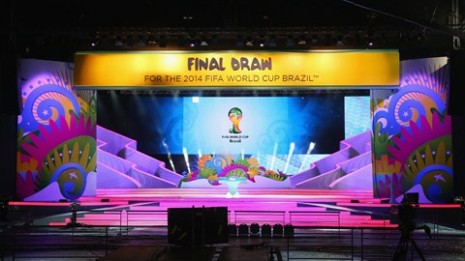 Fifa world cup draw1