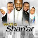Wata Shariar