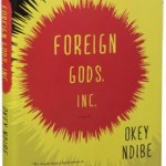 foreign-gods
